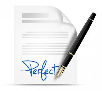 blue-signature-with-elegant-pen_280-153.jpg